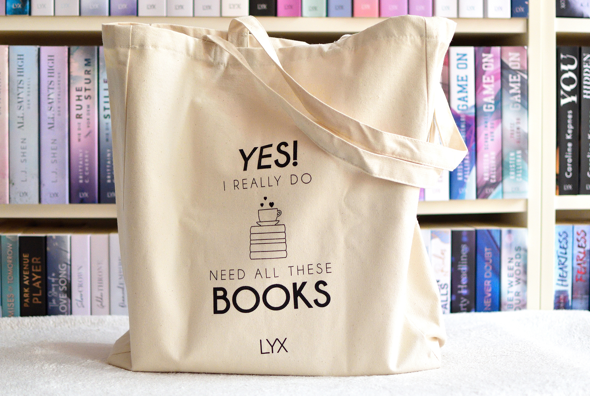 LYX-Canvas-Tasche